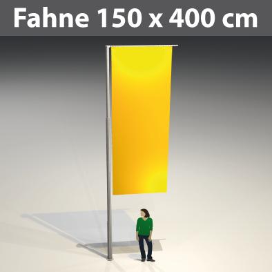 _fahnenmast_150x400