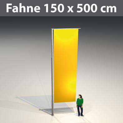 _fahnenmast_150x500