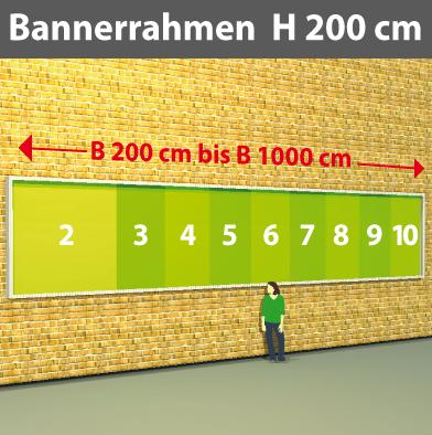 bannerrahmen_200