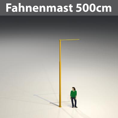 _fahnenmast_500