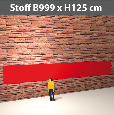 125X9992