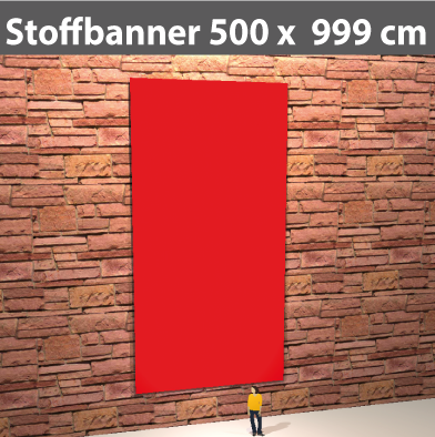 500x999
