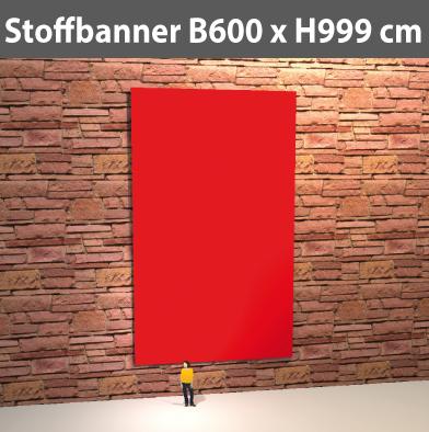 600x999