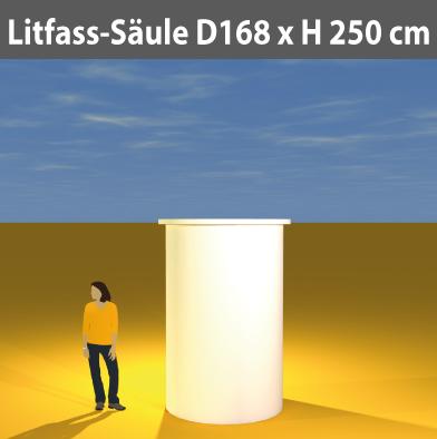 Litfasseule-168x250