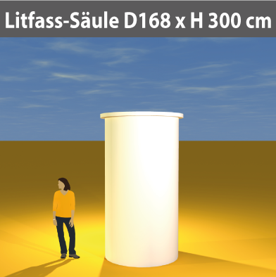 Litfasseule-168x300