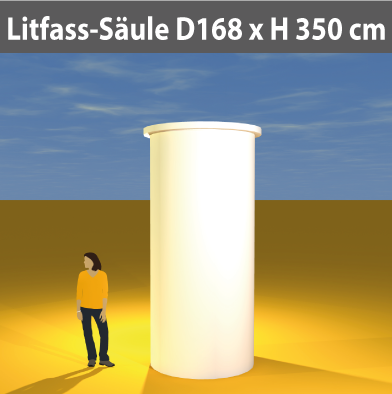 Litfasseule-168x350