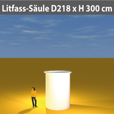 Litfasseule-218x300