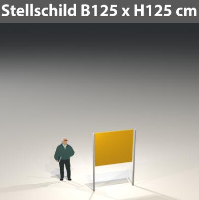 Stellschild-125x125