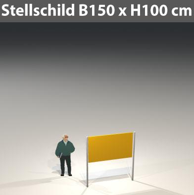Stellschild-150x100
