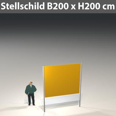 Stellschild-200x200