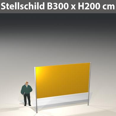 Stellschild-300x200