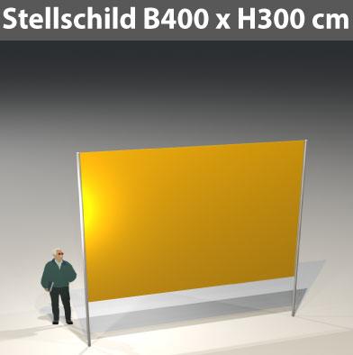 Stellschild-400x300