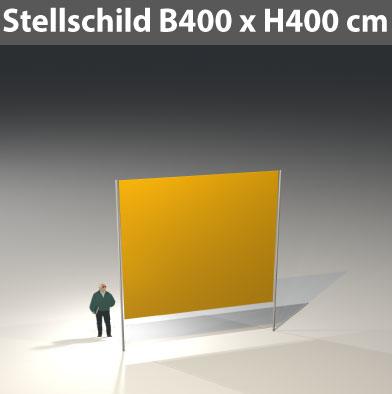 Stellschild-400x400