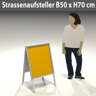 Strassenaufsteller-50x70