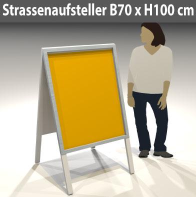 Strassenaufsteller-70x100