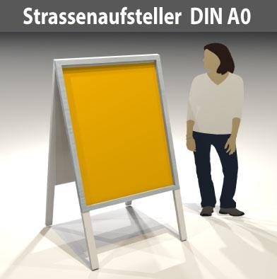Strassenaufsteller-DIN-A0