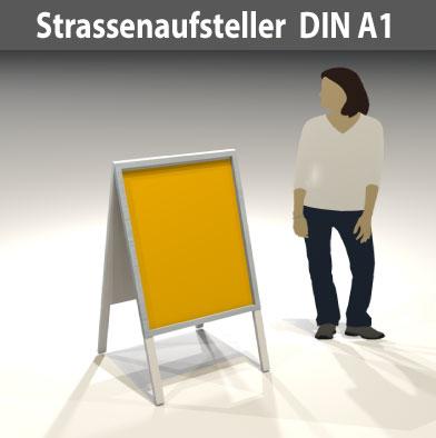 Strassenaufsteller-DIN-A1
