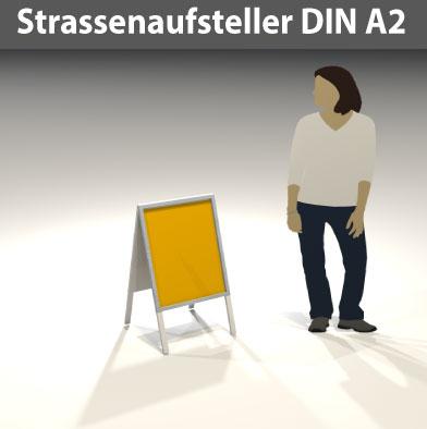 Strassenaufsteller-DIN-A2
