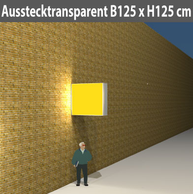 ausstecktransparent-125x125