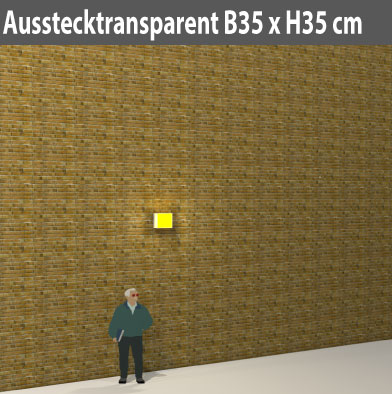 ausstecktransparent-35x35