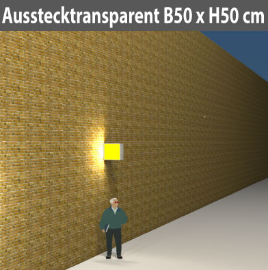 ausstecktransparent-50x50
