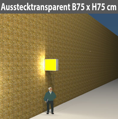 ausstecktransparent-75x75