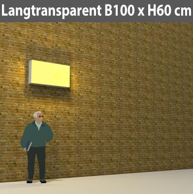 langtransparent-60x100