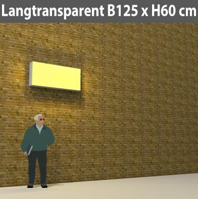 langtransparent-60x125
