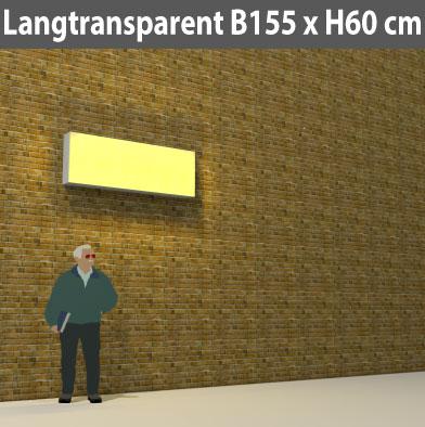 langtransparent-60x155