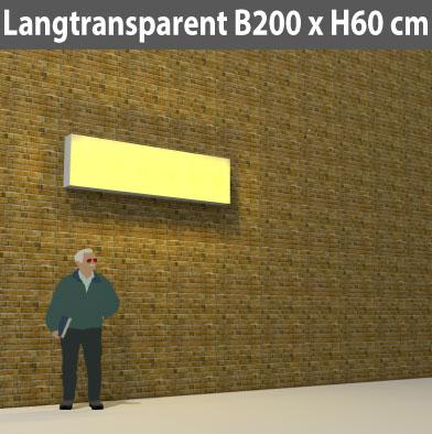 langtransparent-60x200