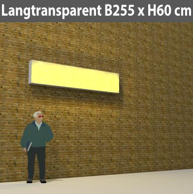 langtransparent-60x255