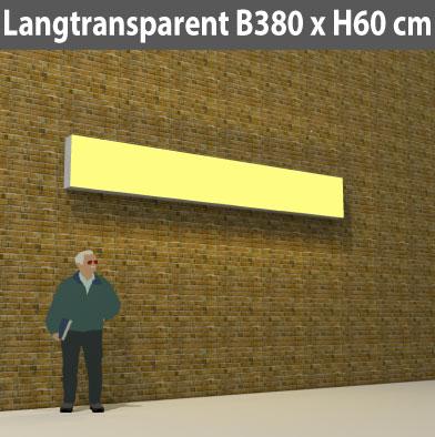 langtransparent-60x380