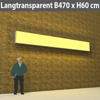 langtransparent-60x470