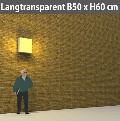 langtransparent-60x50