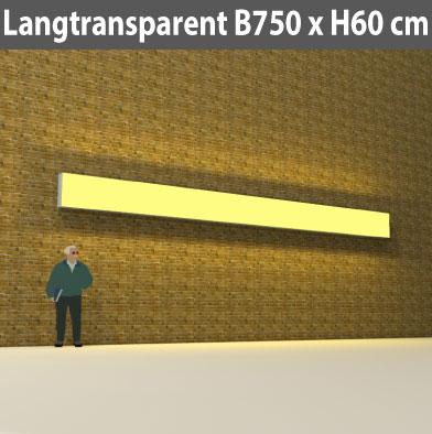 langtransparent-60x750