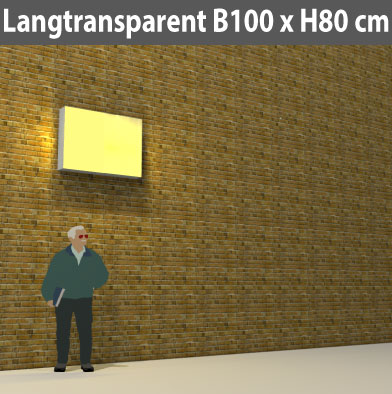 langtransparent-80x100