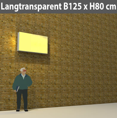 langtransparent-80x125
