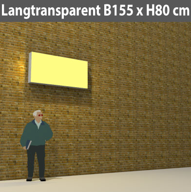 langtransparent-80x155