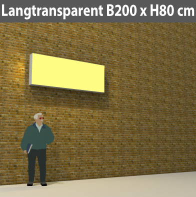 langtransparent-80x200
