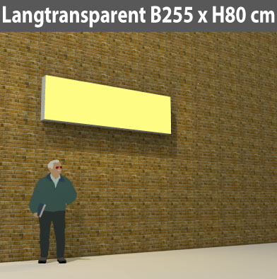 langtransparent-80x255