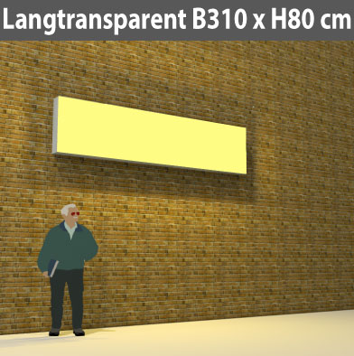 langtransparent-80x310