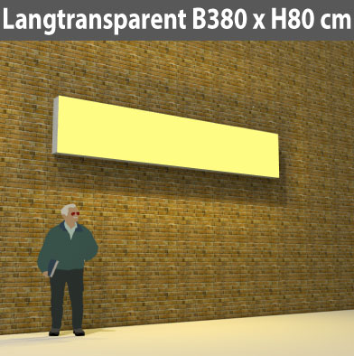langtransparent-80x380