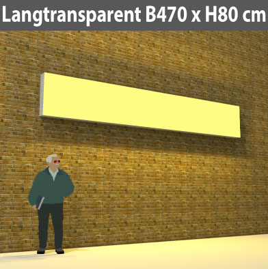 langtransparent-80x470