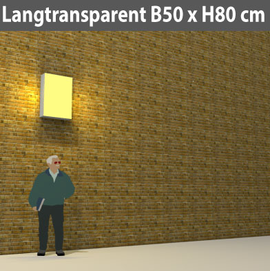 langtransparent-80x50