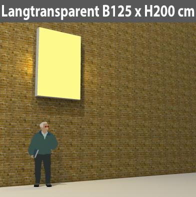 wandtransparent-125x200