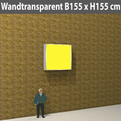 wandtransparent-155x155