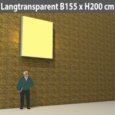 wandtransparent-155x200