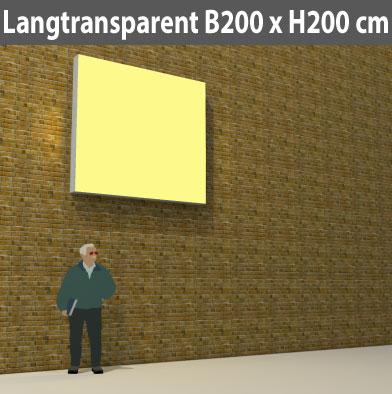 wandtransparent-200x200