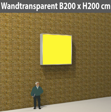 wandtransparent-200x200