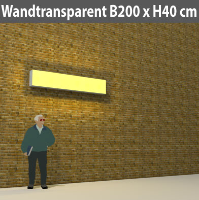 wandtransparent-200x40